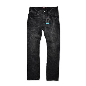 CRITIC STONE  DENIM [2]