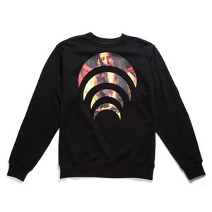 BLACK SCALE Death Crescent II