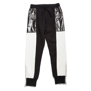 50%saleBLACK SCALE Michael Sweatpants