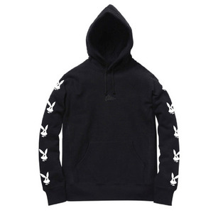 CLSC BUNNY HOODIE
