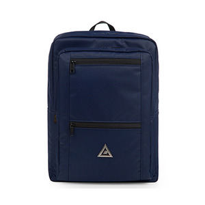 HARDWORKER2 Backpack (Navy)