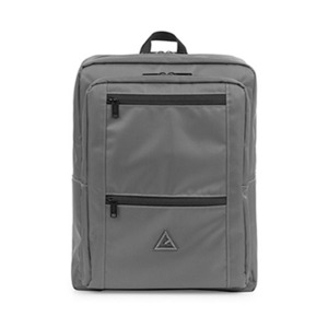 HARDWORKER2 Backpack (Grey)