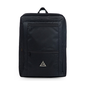 HARDWORKER2 Backpack (Black)
