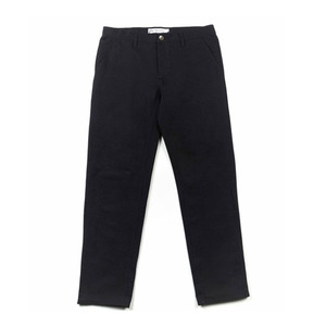 CROOKS & CASTLES Men's Woven Chino Pant - Enforcer