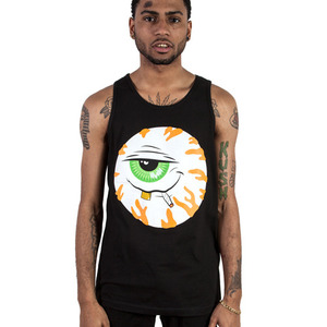 MISHKA Stoney Baloney Tank Top
