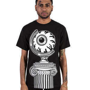 MISHKA Column Keep Watch Tee