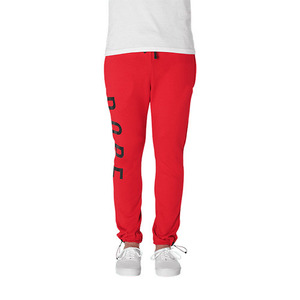 DOPE Cinch Sweatpants