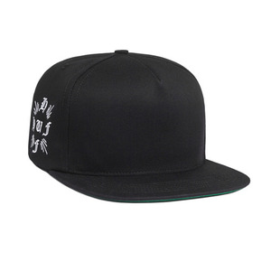 HUF CROSS SNAPBACK