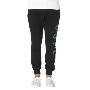DOPE Knockout Sweatpants