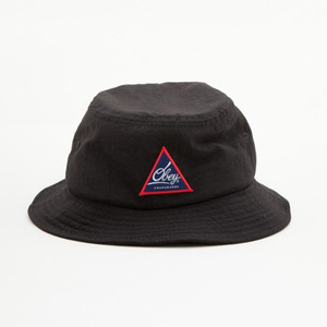 OBEY ALBANY BUCKET HAT