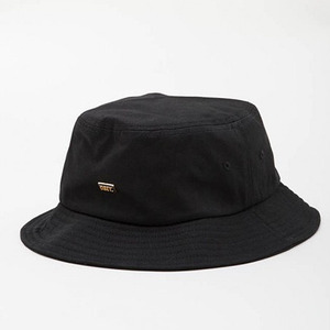 OBEY SURPLUS BUCKET HAT