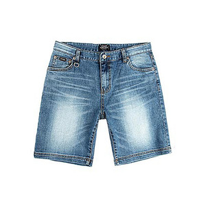 SAINTPAIN SP Panta Short (Blue)