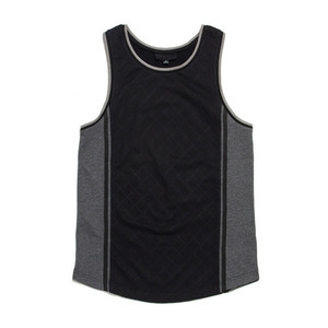 BLACK SCALE Royalle Tank