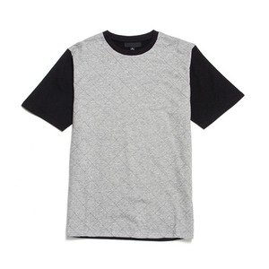 BLACK SCALE Jameson Tee