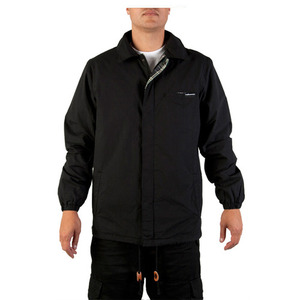 THE HUNDREDS PALMER JACKET[45%SALE]