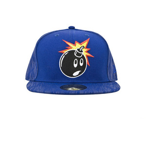 THE HUNDREDS ADAM NEW ERA [2]