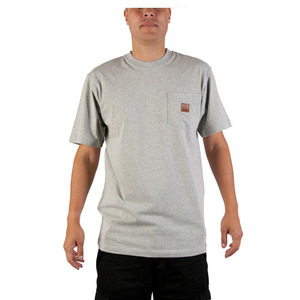 THE HUNDREDS FRANKFORT S/S [3]