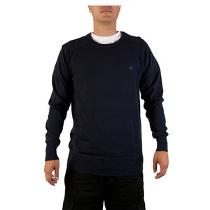 THE HUNDREDS SOLID SWEATER [3]