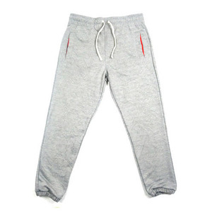 CLSC WW SWEATPANTS