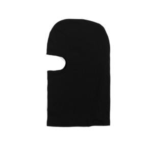 [35% SALE] FRESH I AM SKI MASK (Black)