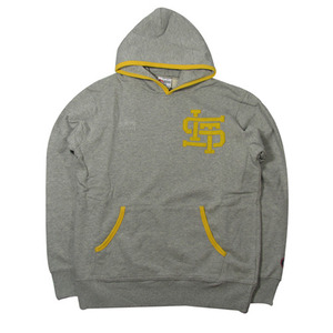 STUSSY IST RIBBED PULLOVER [2]