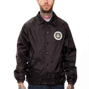 REBEL 8 G.A.C. Coaches Jacket