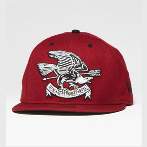 REBEL 8 EAGLE EYE NEW ERA