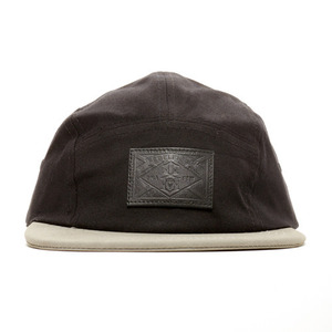 REBEL 8 TRIUMPHANT WE FLY BLACK 5 PANEL