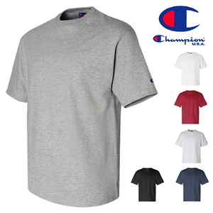 Champion USA Heritage Jersey t-shirt 6 colors