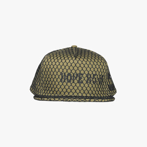 DOPE Standard Issue M1 Snapback (Olive)