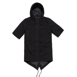 BLACK SCALE KNOX (Black)