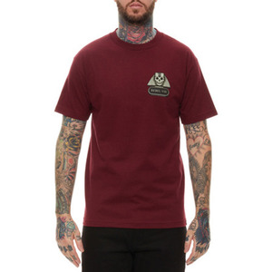 ETERNAL BROTHERHOOD TEE