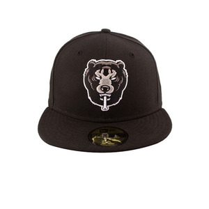 MISHKA DEATH ADDERS NEW ERA [2]
