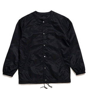 BLACK SCALE Cole (Black)