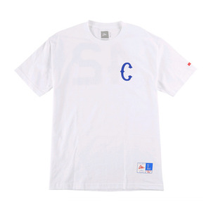 CLSC JACKIE T-SHIRT (White)