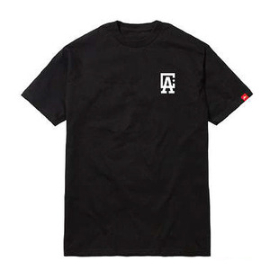 CLSC CLA T-SHIRT (Black)