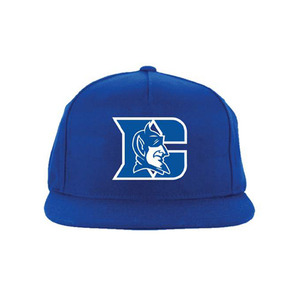 CLSC DUKE'M SNAP (Royal Blue)