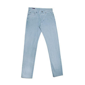 MISHKA Boris Jeans (Washed Indigo)