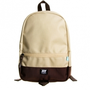 Jam BackPack Small [3]