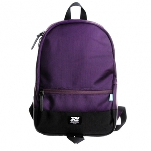 Jam BackPack Small [4]