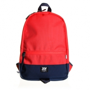 Jam BackPack Small [5]