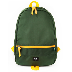 Jam BackPack pt.2 [4]