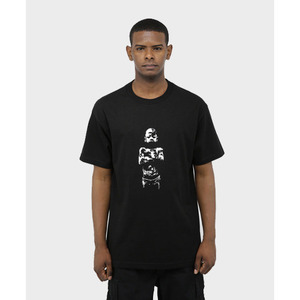 OBH Voodoo T-shirt (Black)