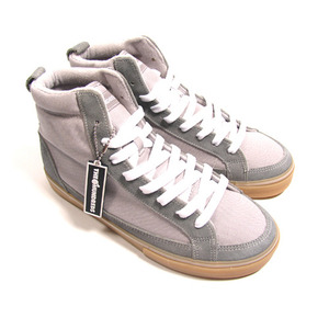 THEHUNDREDS WAYNE HIGH TOP [3]