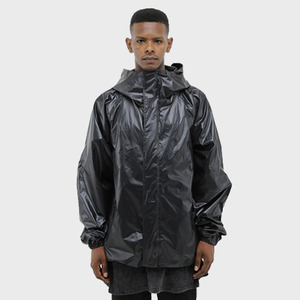 OBH LIGHTWEIGHT JACKET