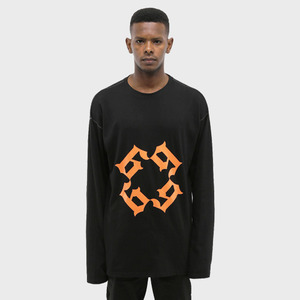 OBH LONG SLEEVE T-SHIRT