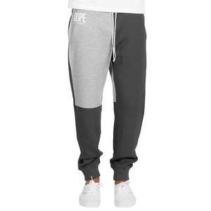 DOPE Composition Sweatpants (GRAY)