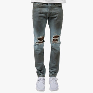DOPE Alameda Denim (BLUE)