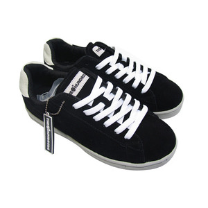 THEHUNDREDS JACKSON LOW TOP [1]