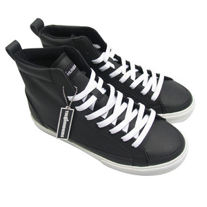 THEHUNDREDS 10H WAYNE HIGH TOP